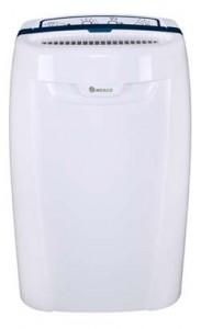 Meaco 20L medium home dehumidifier
